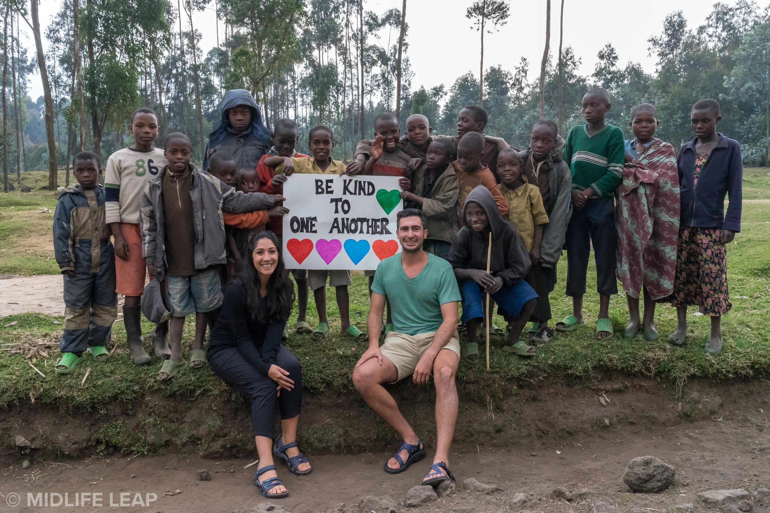 what-its-like-to-travel-through-rwanda