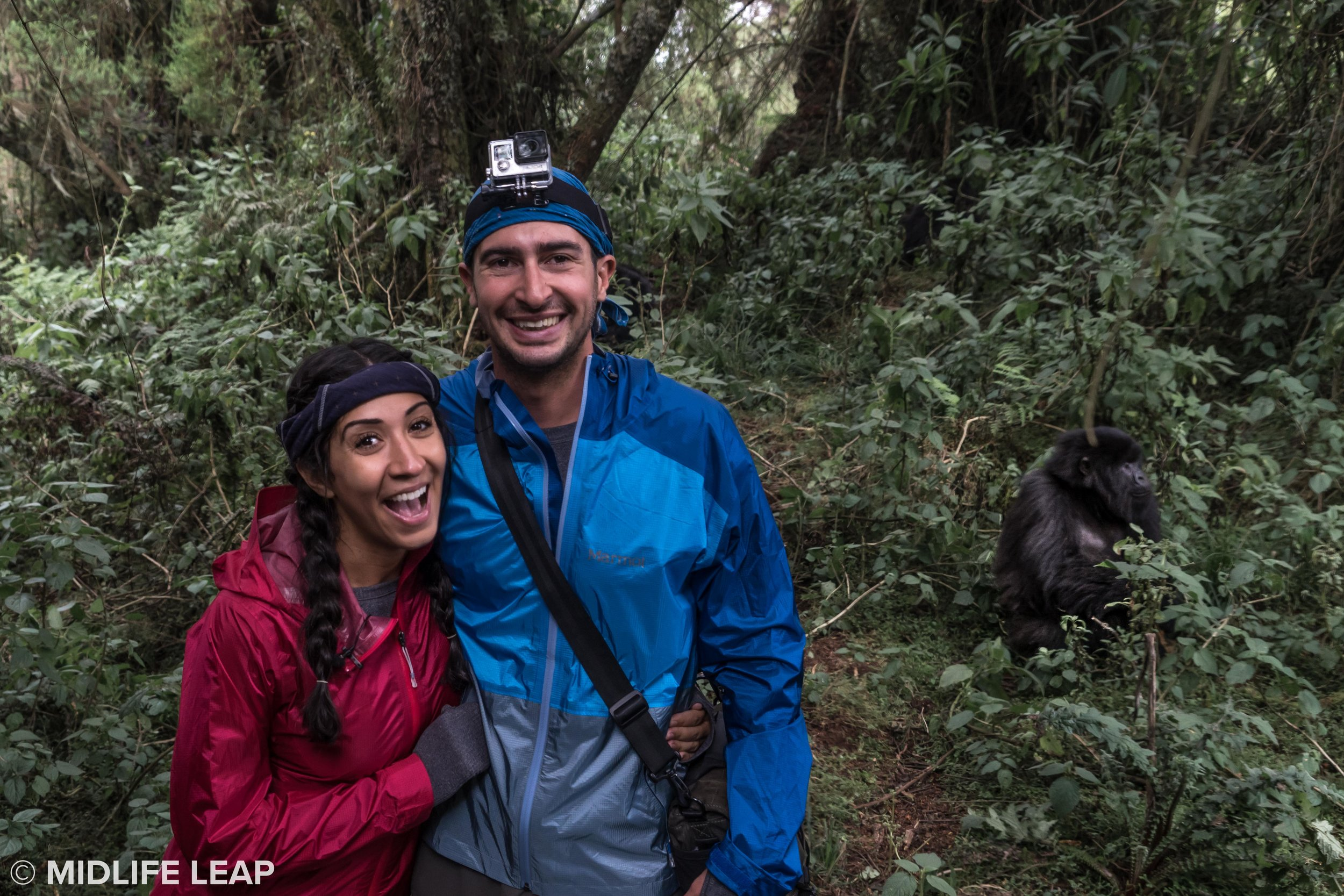 what-to-pack-for-a-gorilla-trek