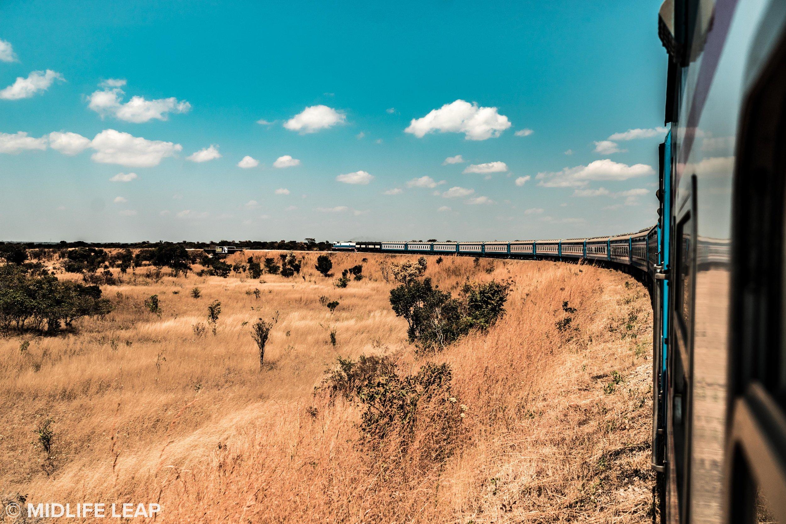 traveling-through-africa-on-the-tazara-train