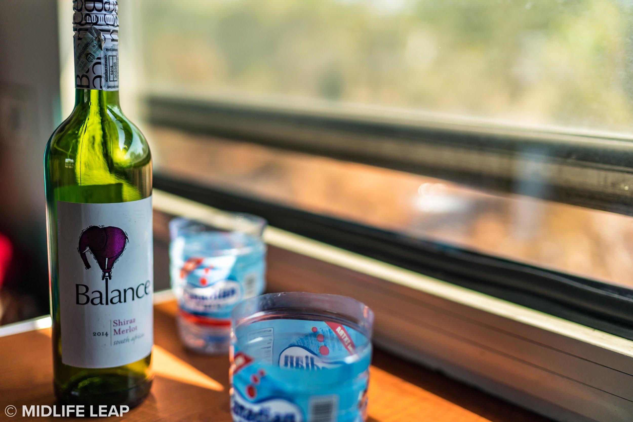 how-to-pack-for-tazara-train-zambia-tanzania