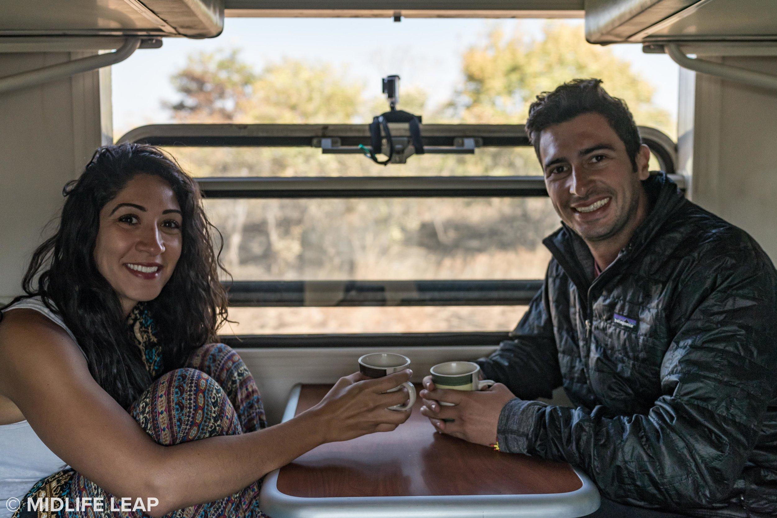 what-to-pack-for-the-tazara-train-tanzania-zambia