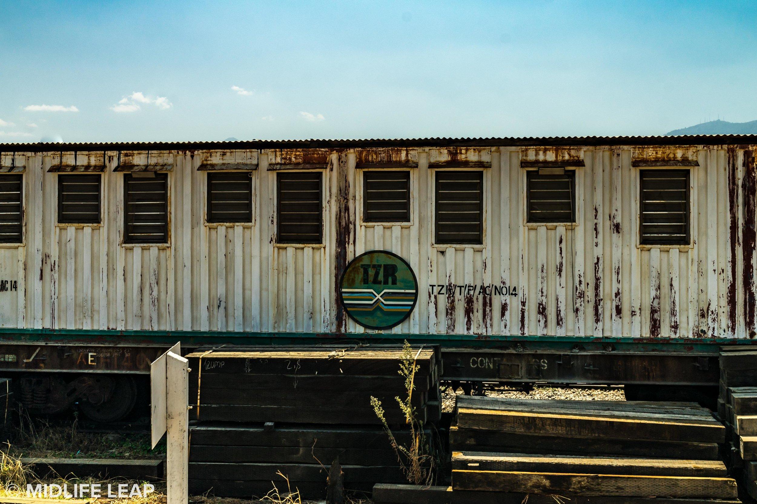 how-safe-is-the-tazara-train-zambia-tanzania