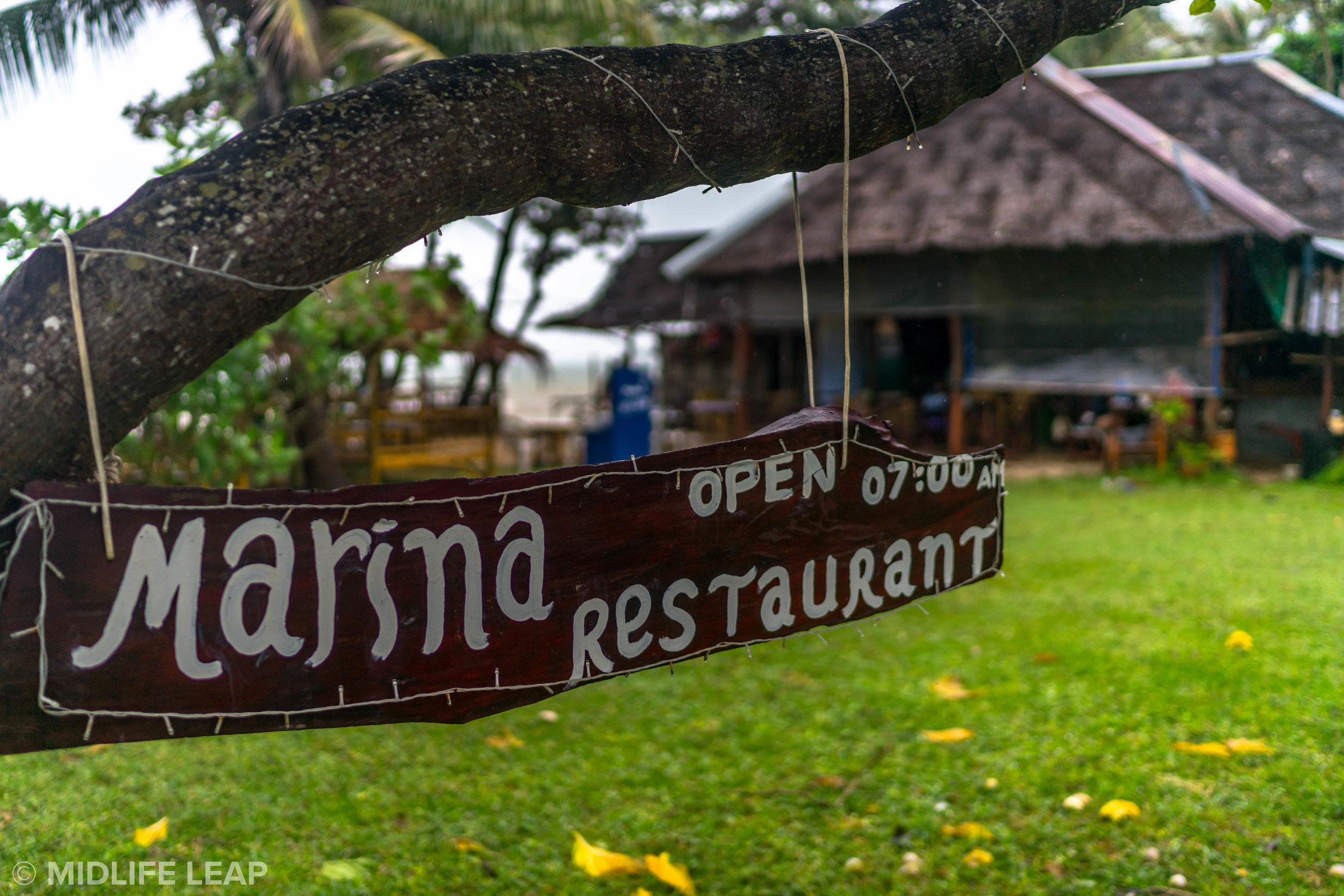 where-to-stay-on-koh-lanta-thailand