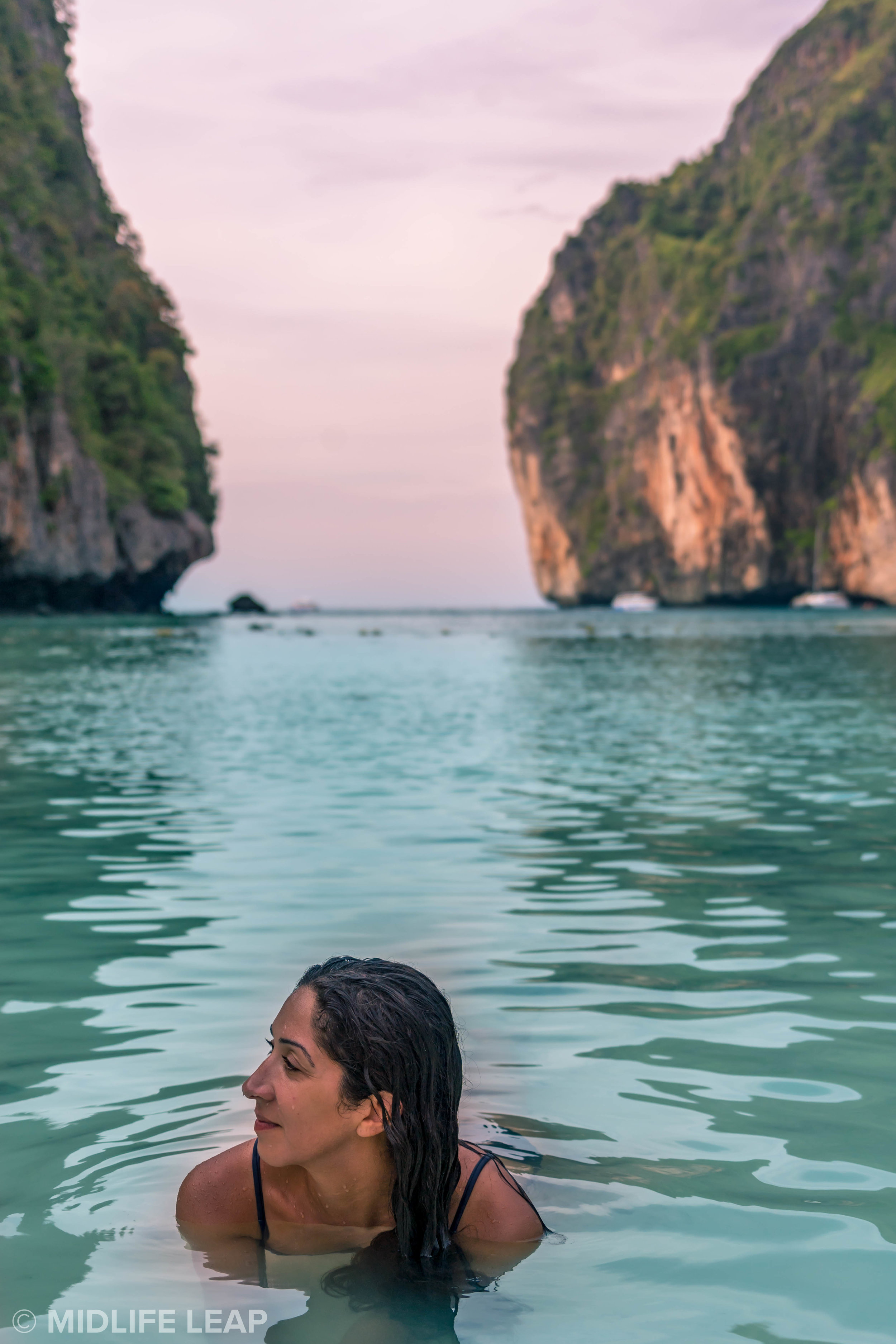 how-to-visit-maya-bay-koh-phi-phi-thailand