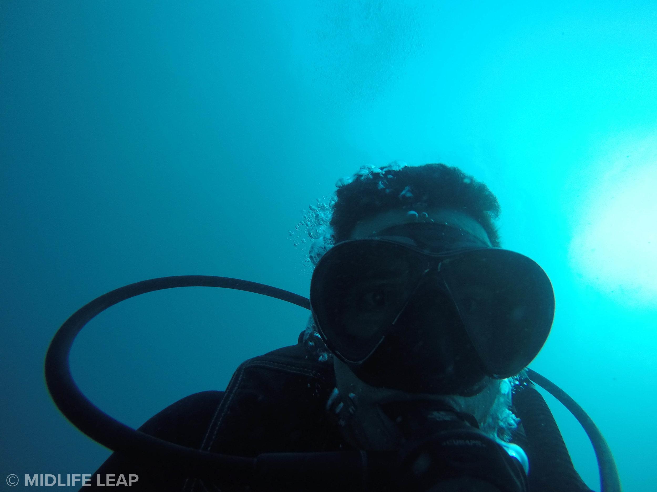 best-scuba-diving-company-koh-phi-phi-thailand