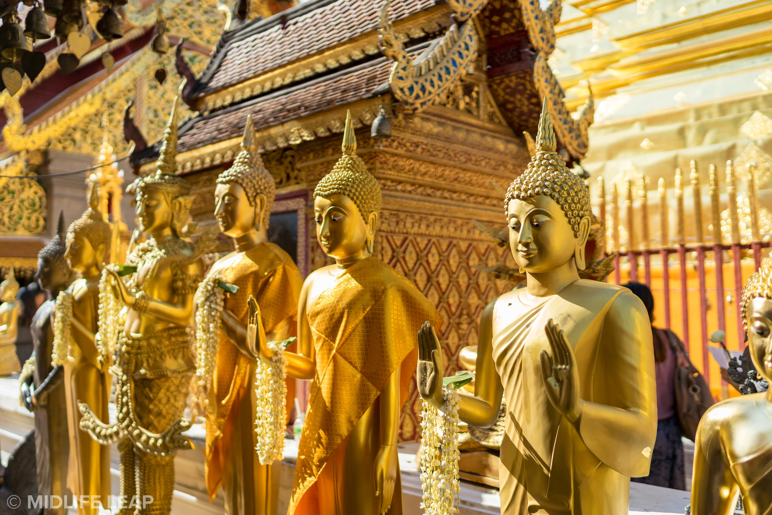 best-time-to-visit-wat-phra-that-doi-suthep-chiang-mai