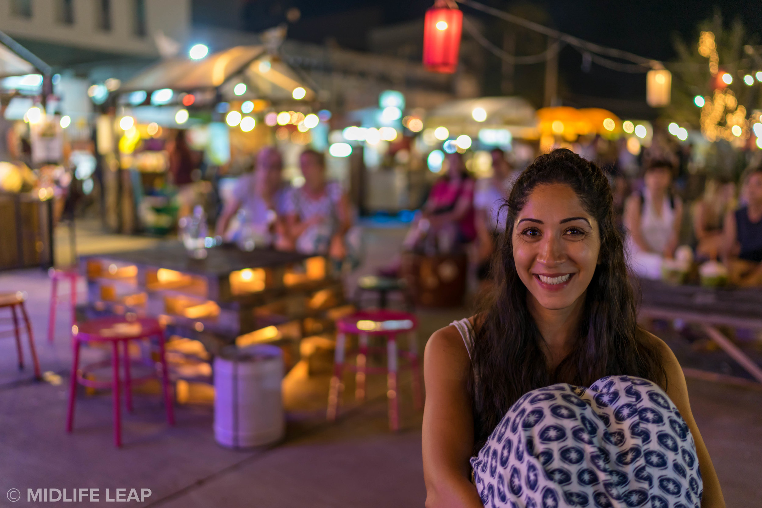 best-night-markets-chiang-mai-ploen-ruedee