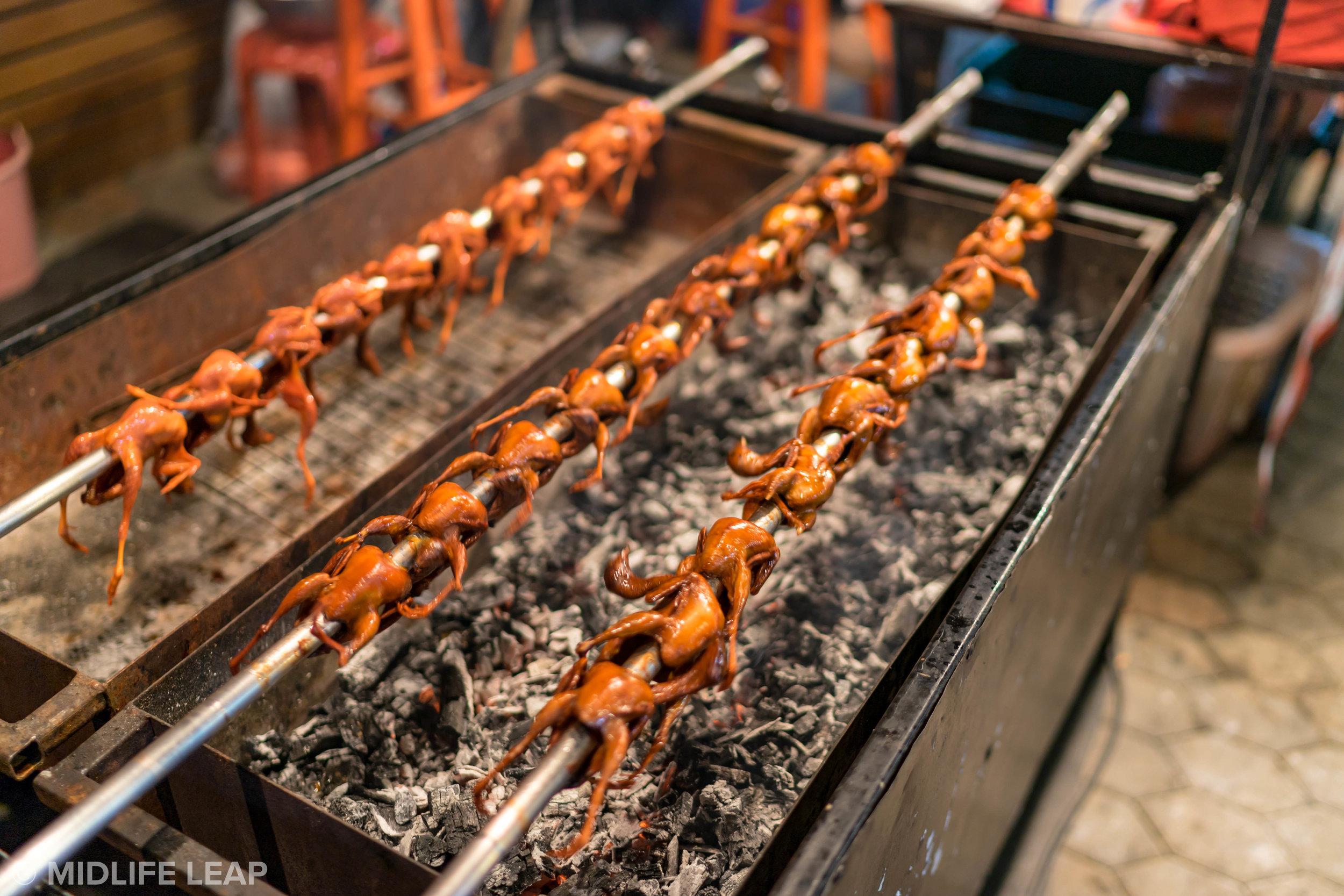 best-street-food-in-chiang-mai-night-markets