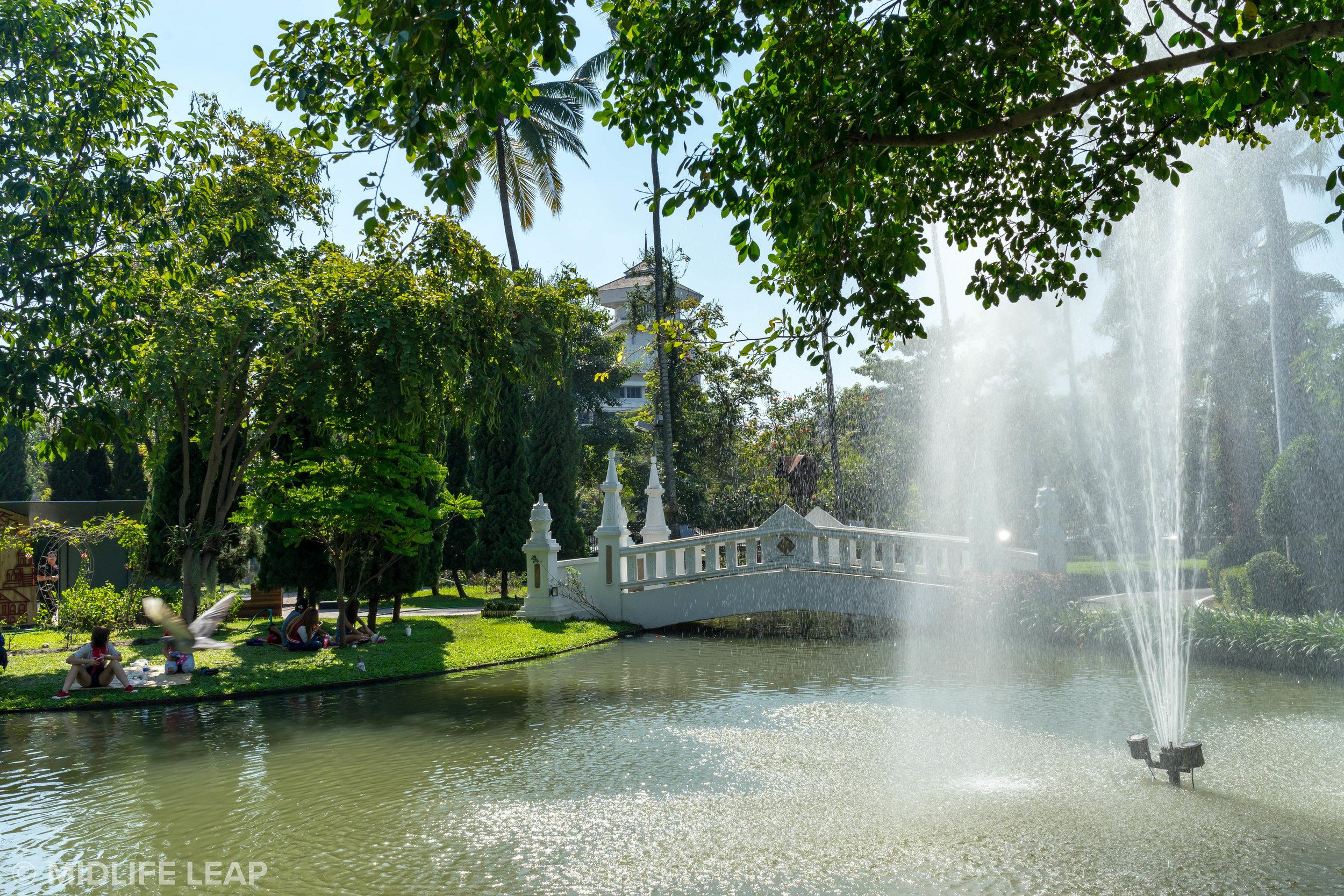 things-to-do-chiang-mai-nong-buak-public-park