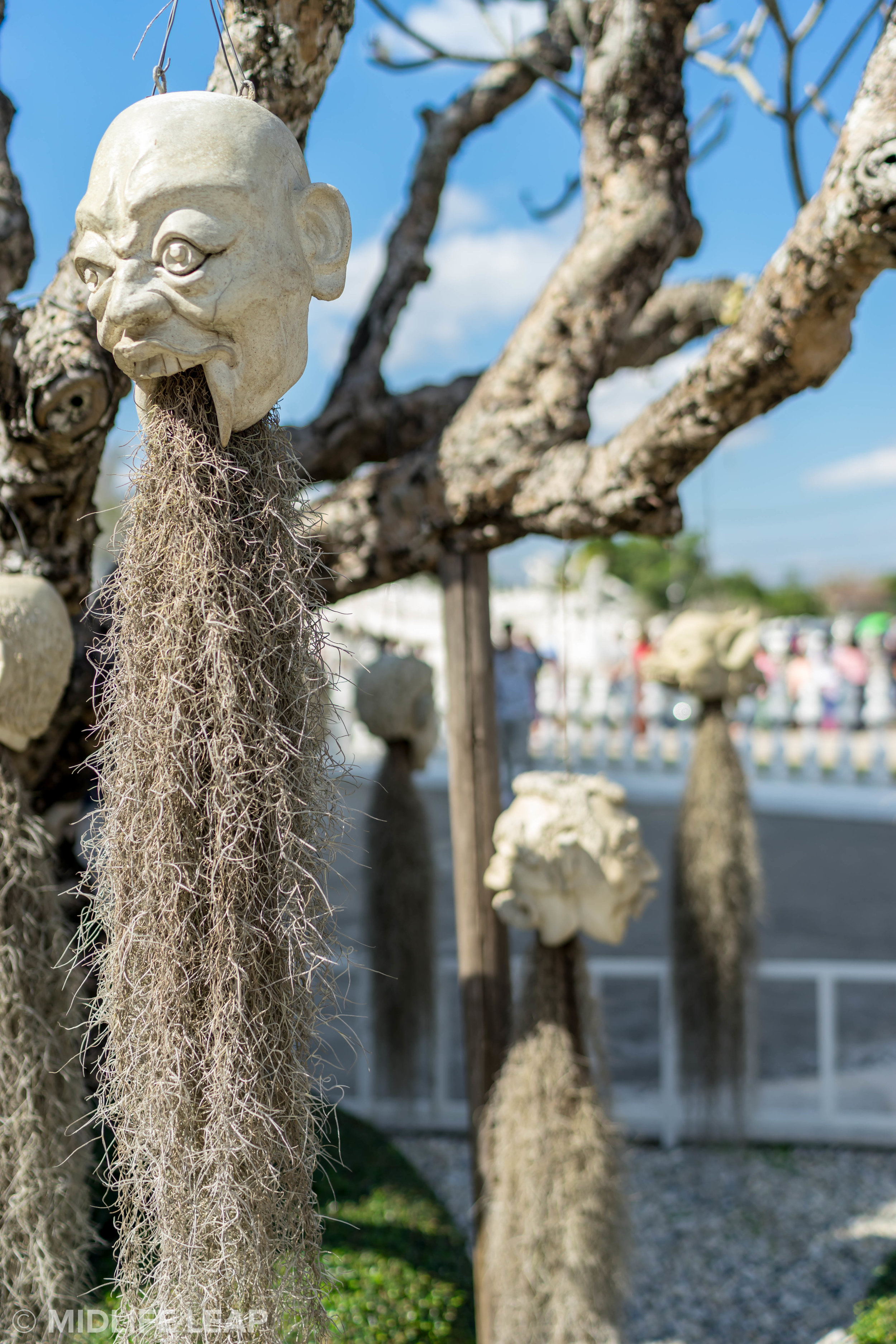 when-to-visit-white-temple-wat-rong-kuhn-chiang-rai