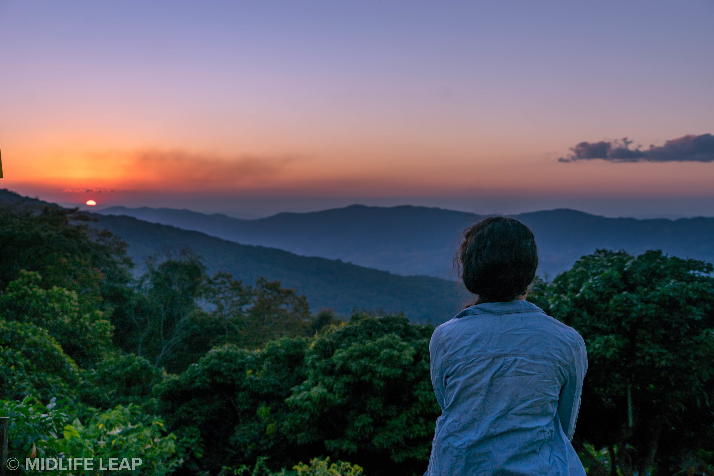 where-to-stay-in-phu-chi-fa-thailand