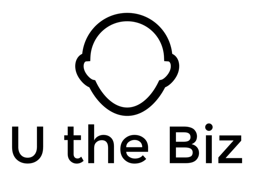 U the Biz Logo.png
