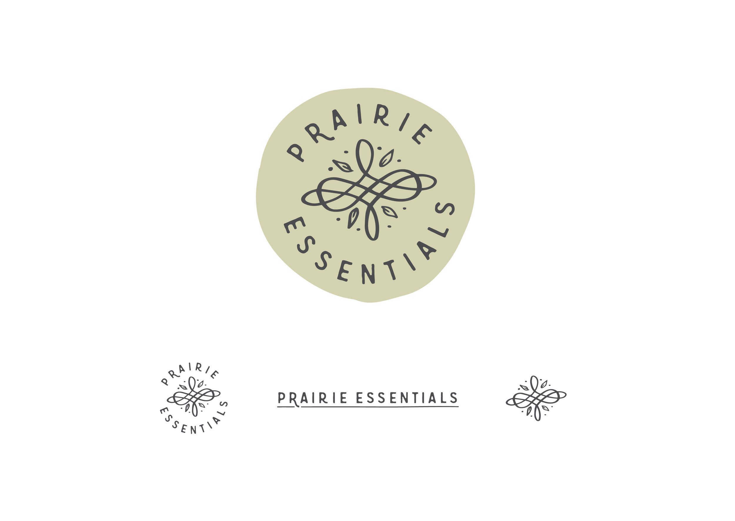 TashaVockrodt_tashvock_PrairieEssentials_Logo.jpg