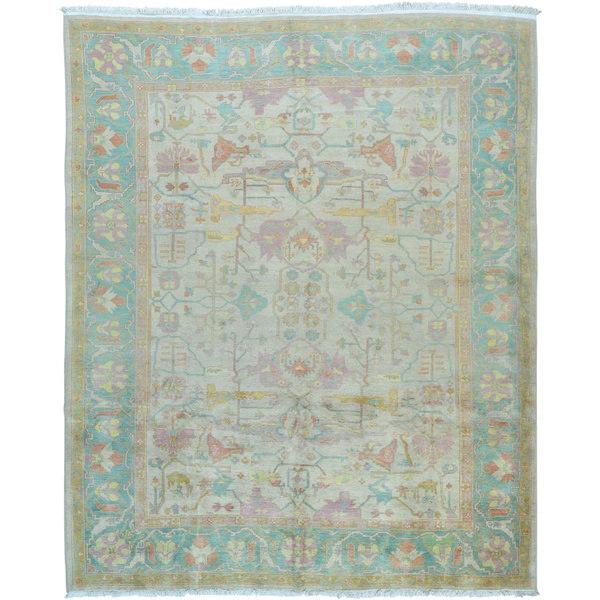 Pastel-Colors-Oushak-Pure-Wool-Hand-Knotted-Oriental-Rug-98-x-115-01cc3f0b-df96-4818-849c-3d55afa2bb5d_600.jpg