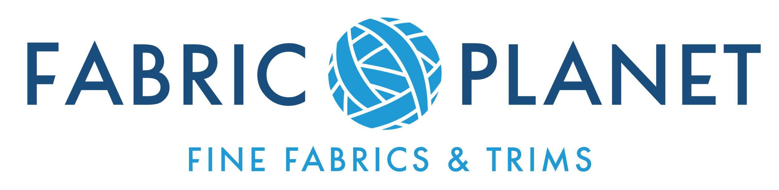 fabric planet logo full color.jpg