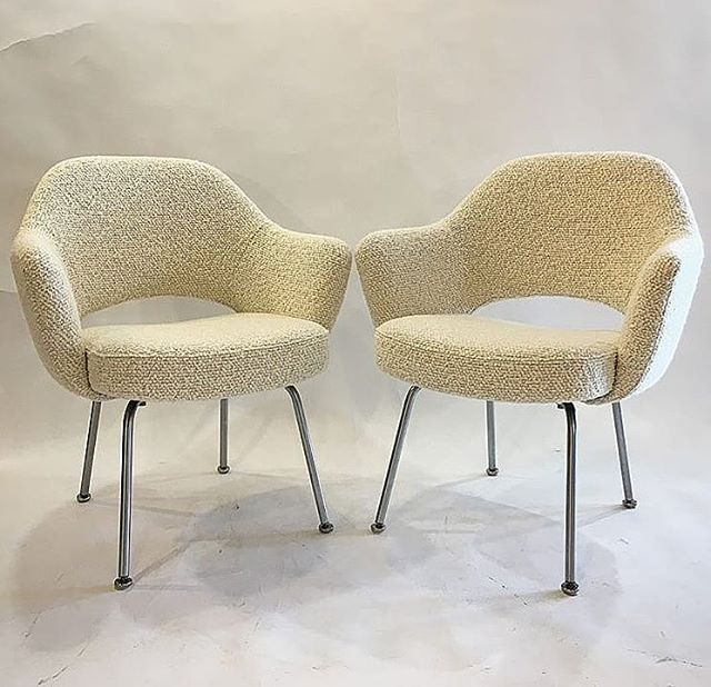 Custom home and car upholstery now available at FabricPlanet. Come in for a or contact us and we will come to you! Free pick up available as well! Let us create for you!  #Custom #upholstery #reuse #recycle #reinvent #nowaist #savethe #couch #savethe #earth #save #money #chairs #cushions #curtains #cars #vanlife #design #inspire #create