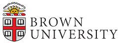 brown-uiversity.jpg