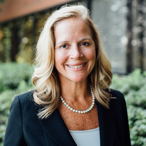 Jennifer Coutu    Managing Consultant