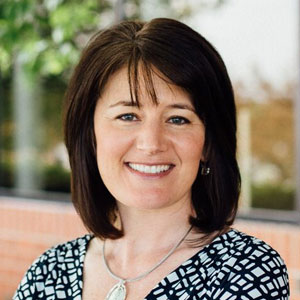 Sarah Donnelly    Principal