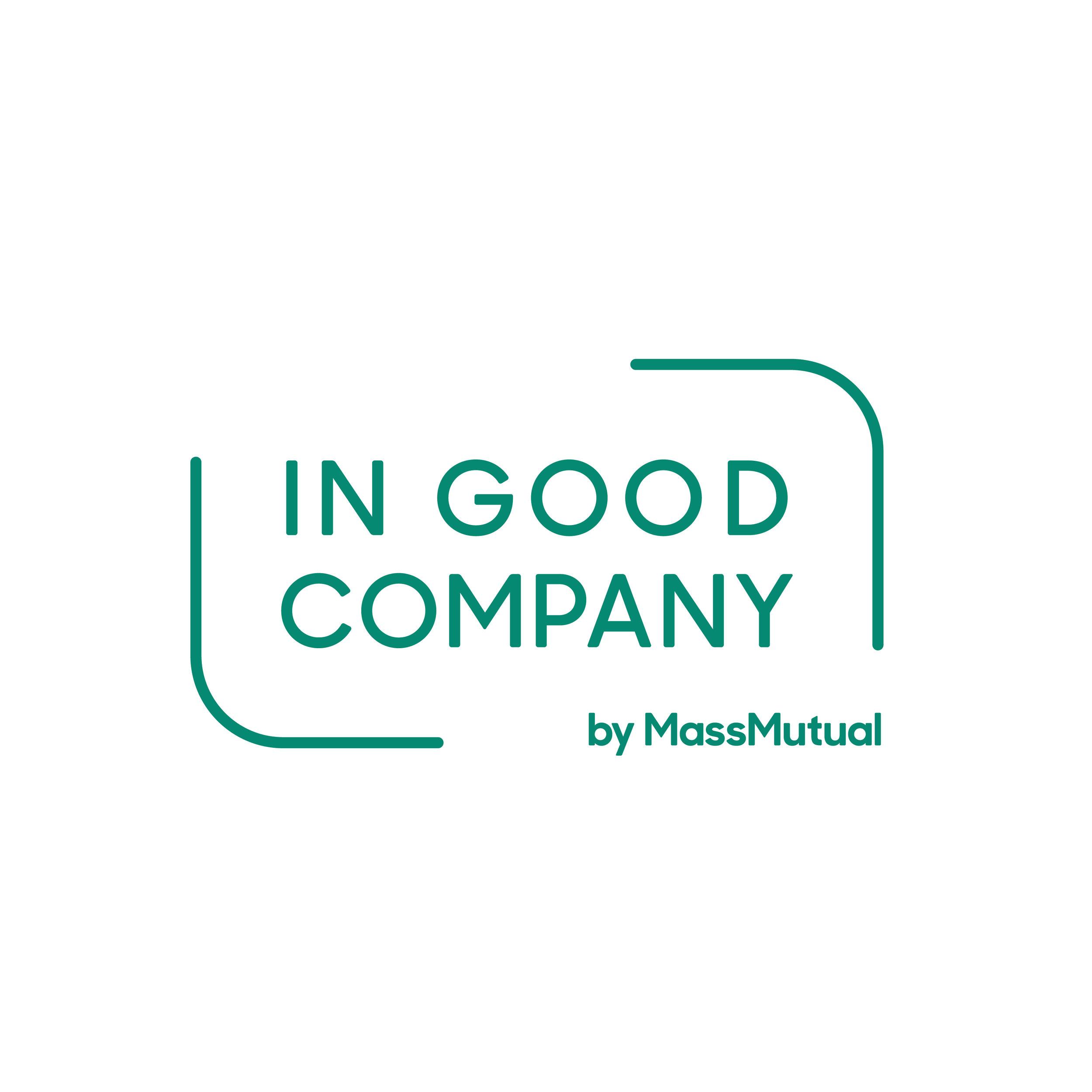 Logo Template-09.jpg