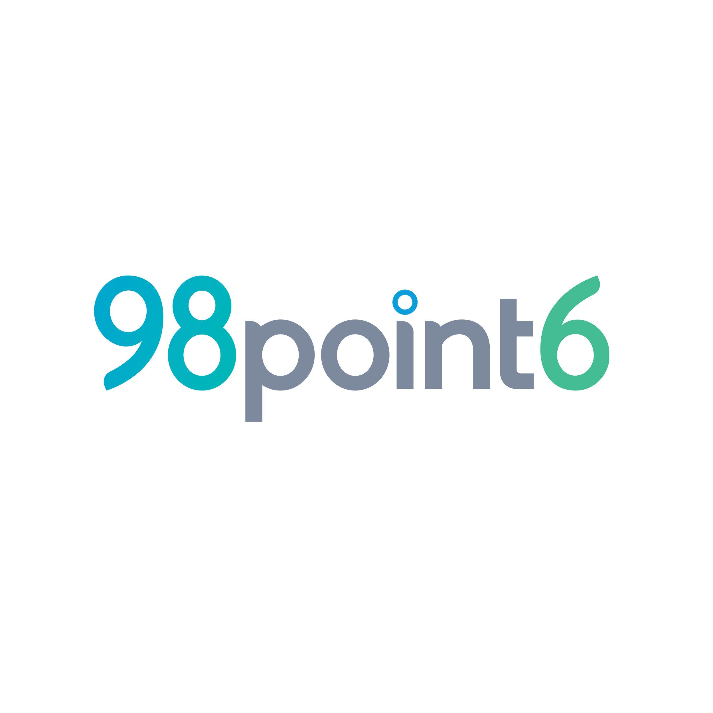 Logo Template-14.jpg