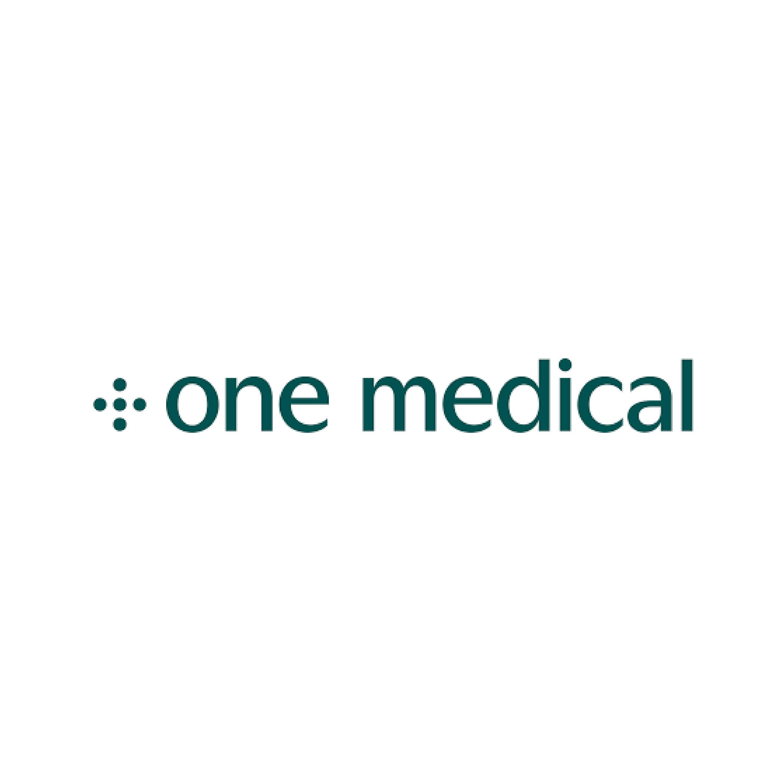 Logo Template-25.jpg