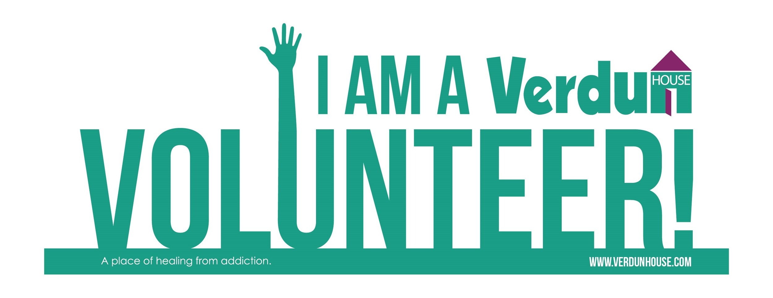 I am a Verdun Volunteer.jpg