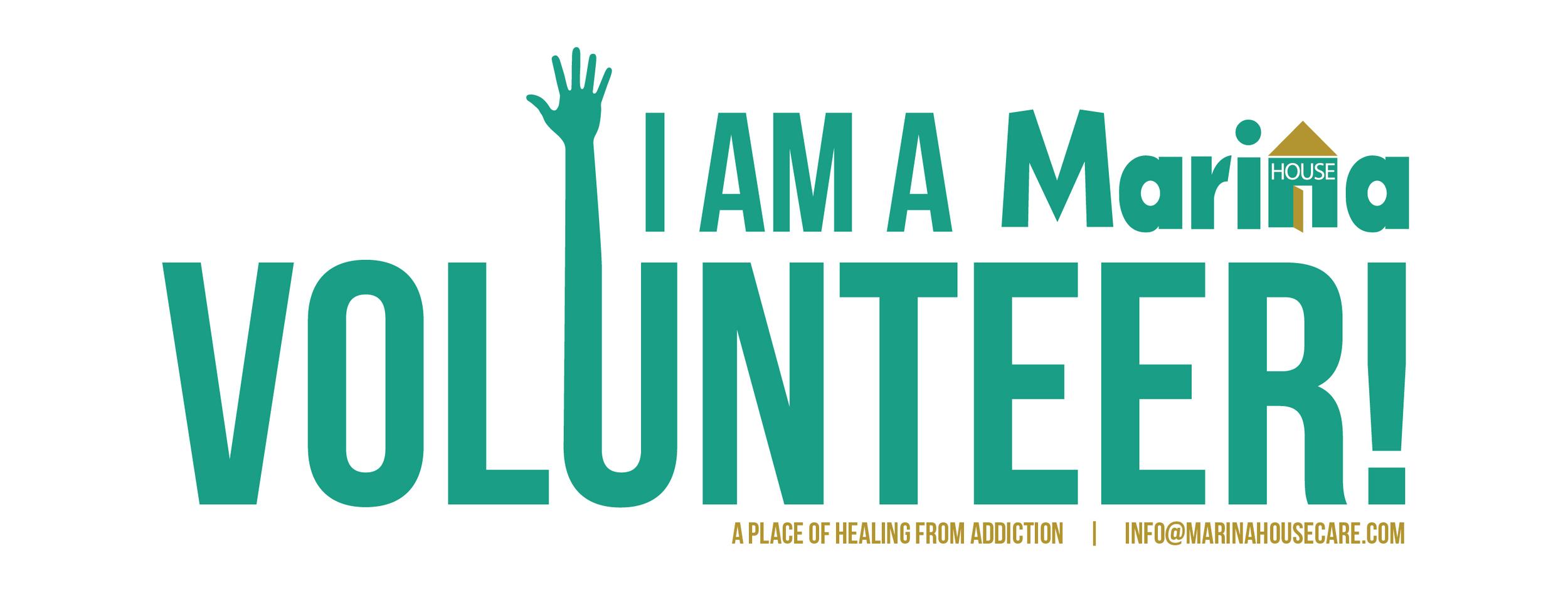 Marina Volunteer-04.jpg