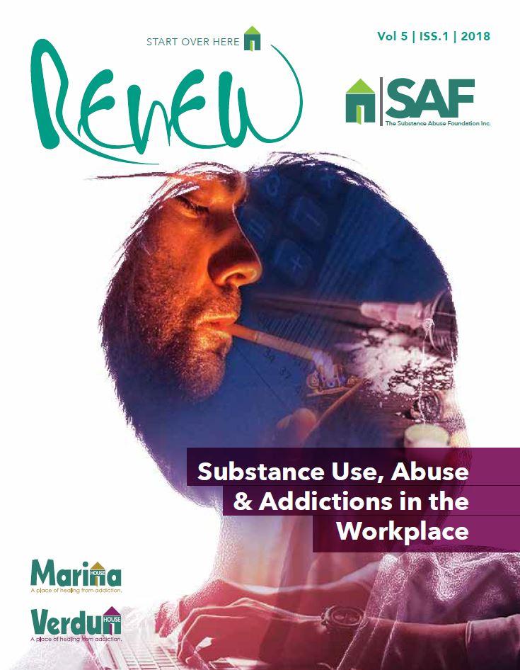 SAF Renew Magazine 2018.JPG