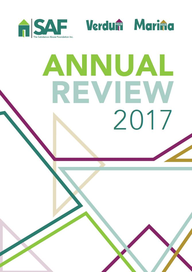 Annual Review 2017.JPG