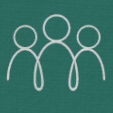 family icon.JPG