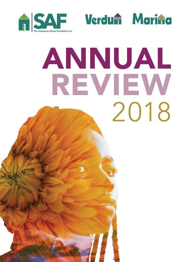 Annual Review 2018.JPG