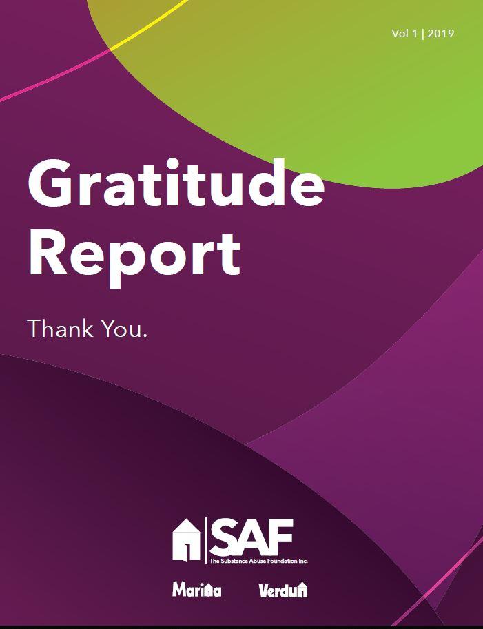 Gratitude Report 2018.JPG