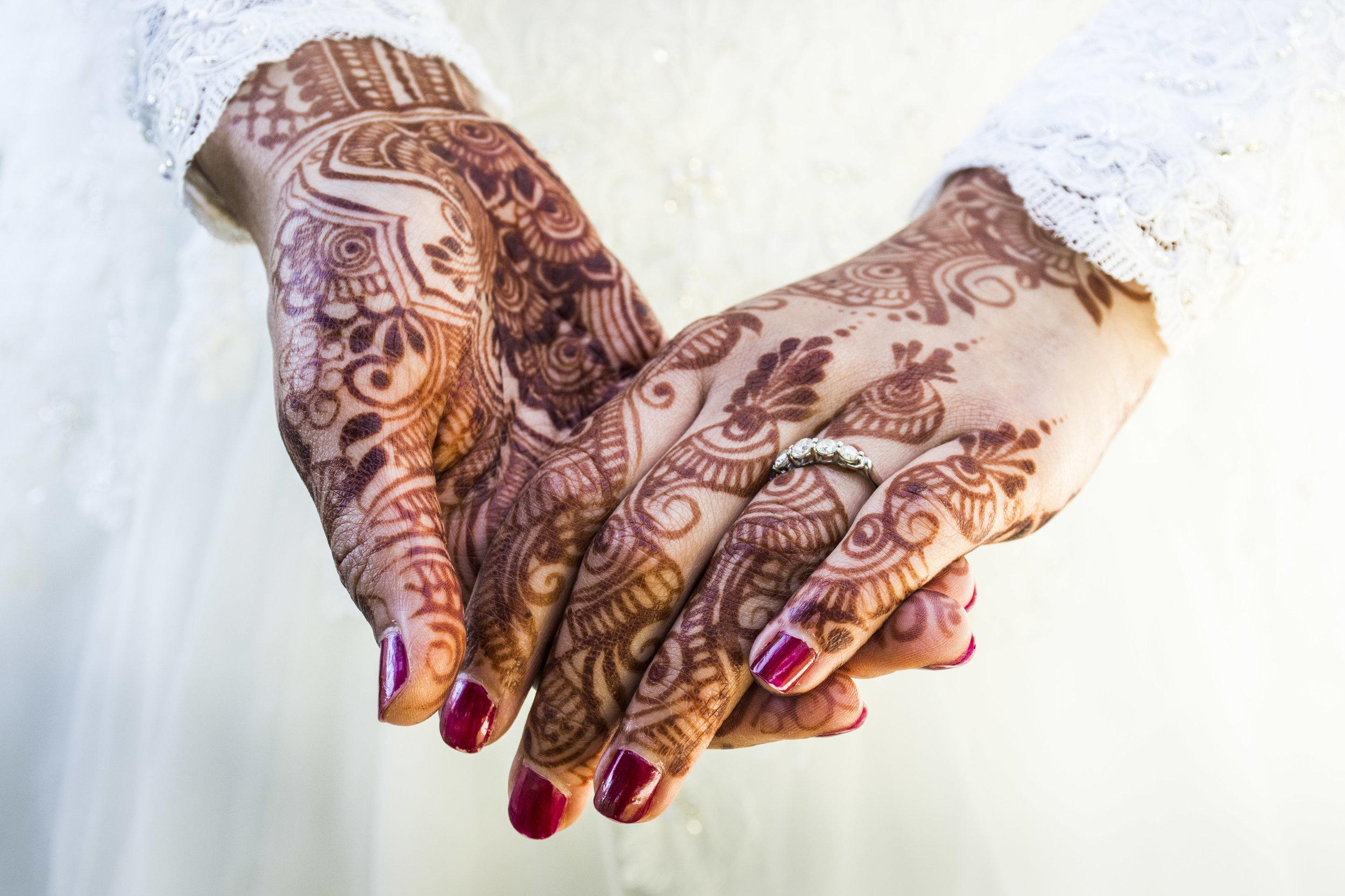 henna-ring.jpg