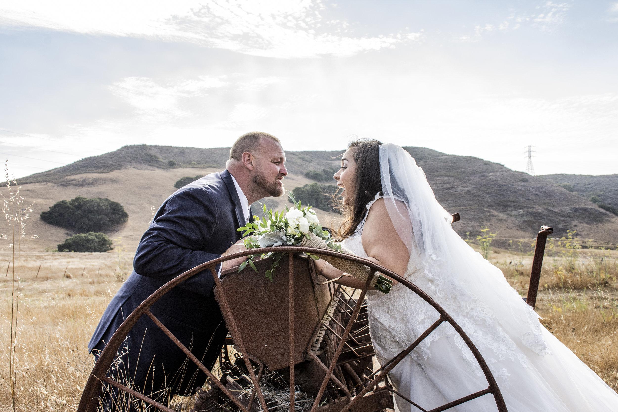 ashley_justin_wedding