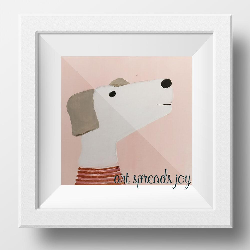 Snazzy-Animals-02-Katie-Erickson_Wall-Art-Kids-Print-Cats-Dogs.jpg