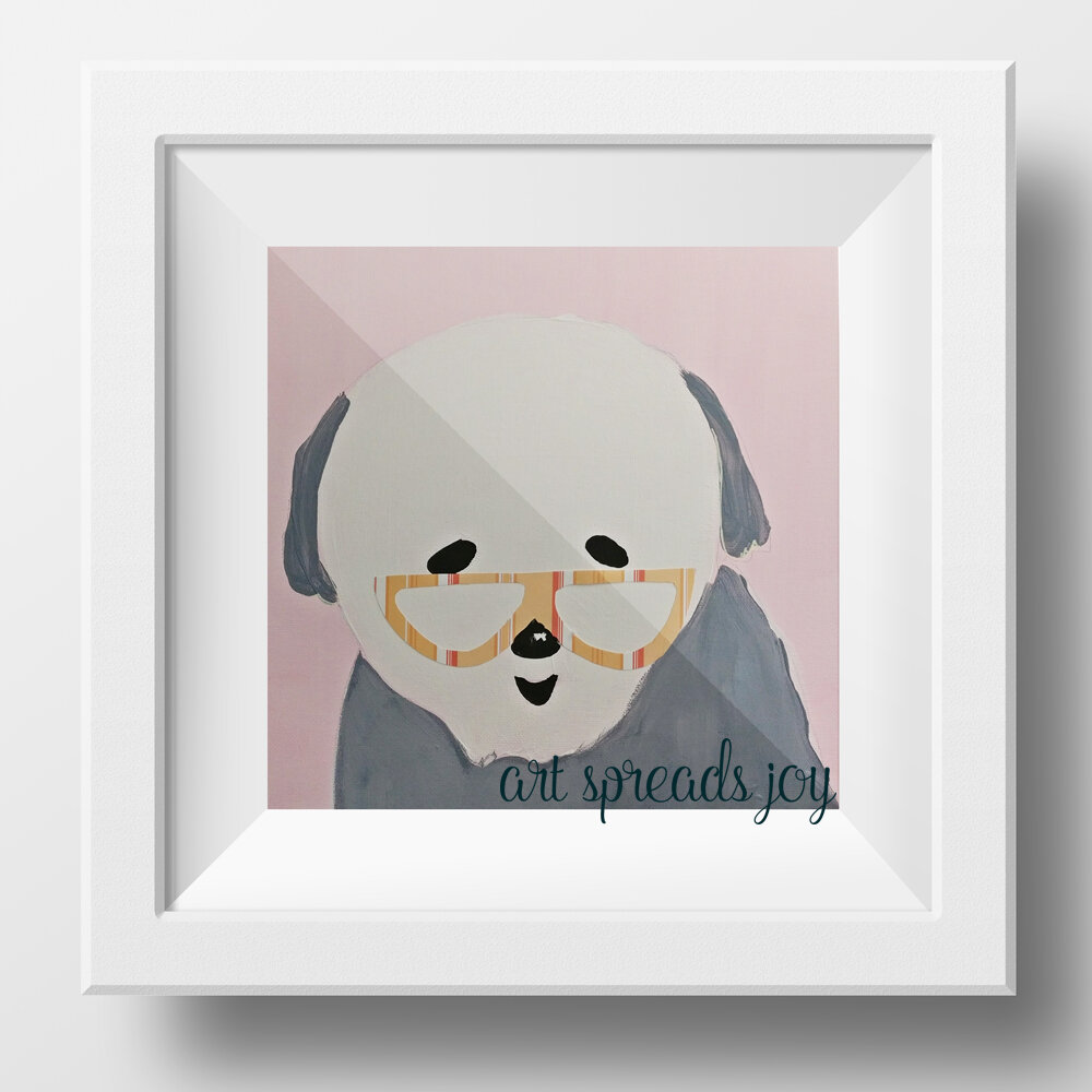 Snazzy-Animals-12-Katie-Erickson_Wall-Art-Kids-Print-Cats-Dogs.jpg