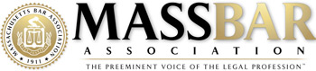 Mass Bar Association