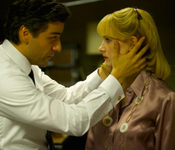 A Most Violent Year (1/16/15)