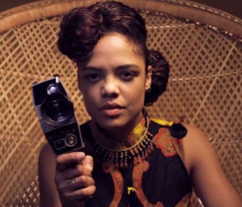 Dear White People (10/17/14)