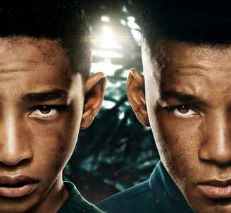 After Earth (5/31/13)