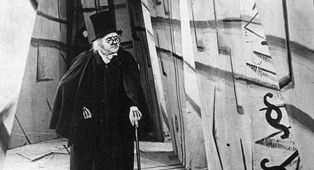 Flickchart Film School: 1920 (9/20/10)