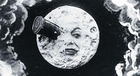 Flickchart Film School: Pre-1920s (9/7/10)