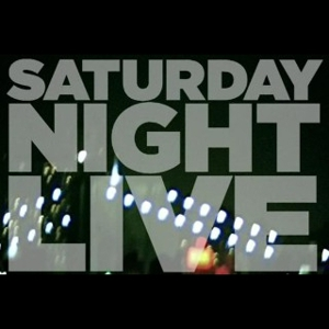 The 10 Most Shocking Moments on <i>Saturday Night Live</i> (10/27/11)