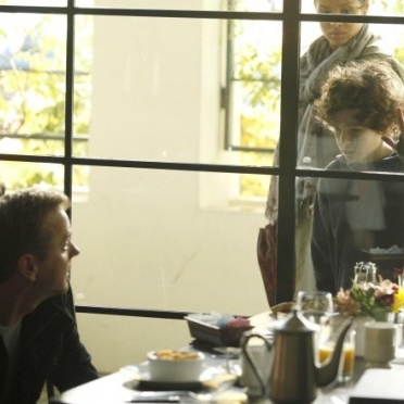 """Entanglement"" (Episode 1.05)"