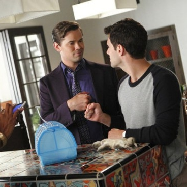 """""""The Godparent Trap"""" (Episode 1.07)"""