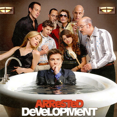 The 15 Best Episodes of <i>Arrested Development</i> (Seasons 1-3) (5/29/13)