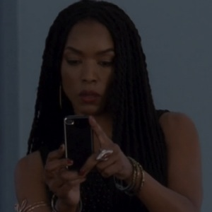 """""""Protect the Coven"""" (Episode 3.11)"""