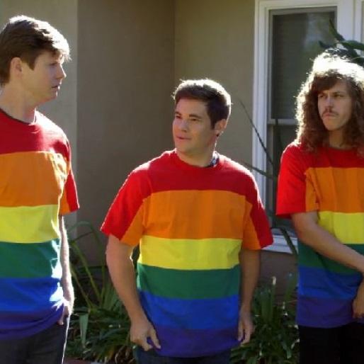 """""""Gayborhood"""" (Episode 5.05)"""