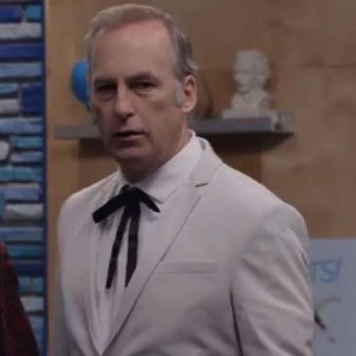 """""""Ken Marino..."""" (Episode 4.27)"""